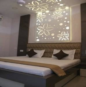 Divyajyot Residency Bhuj best hotels in kutch
