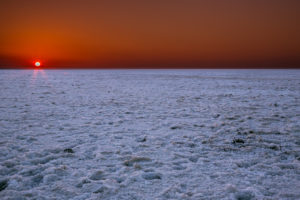 Kutch Tour Packages | Starting from 5500/Person