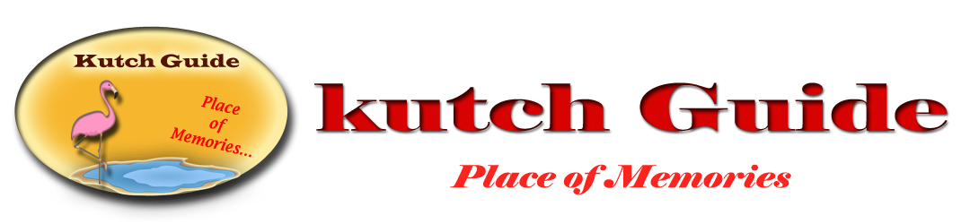 Kutch Guide
