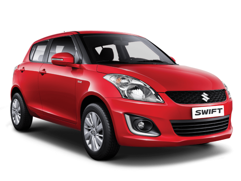 Hire a vehicle in Bhuj-Kutch