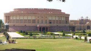 Best Place to Visit in Bhuj Vande Mataram Memorial